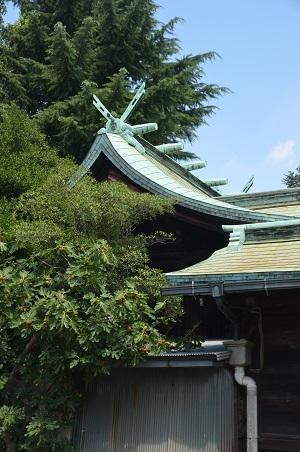 20180811珠姫稲荷神社19