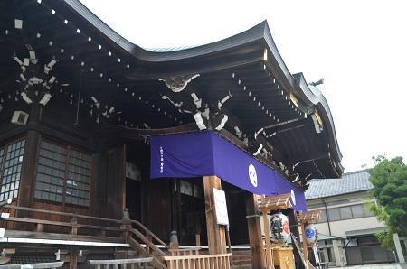 20180811尾久八幡神社12