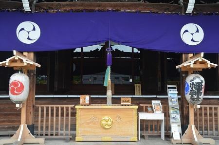 20180811尾久八幡神社07