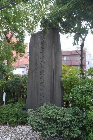 20180811尾久八幡神社24