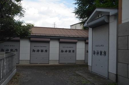 20180811尾久八幡神社23