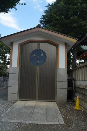 20180811尾久八幡神社22