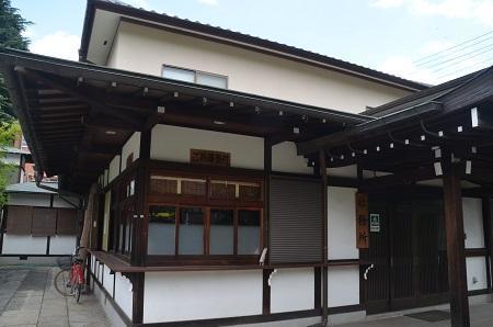 20180811尾久八幡神社26