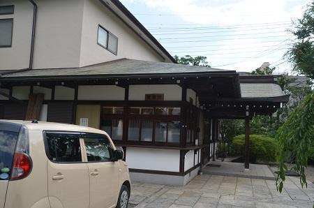 20180811尾久八幡神社25