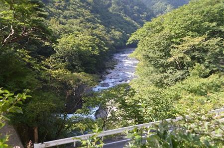 20180822竜化の滝05