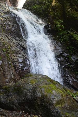 20180822竜化の滝19