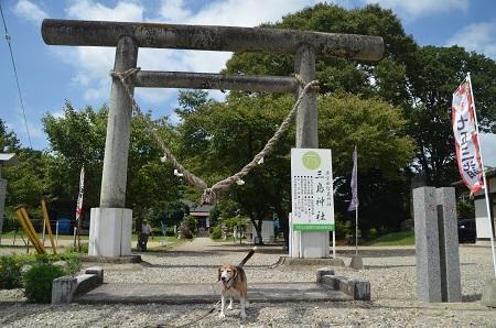 20180822三島神社02