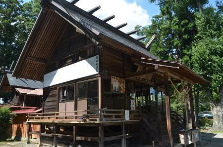 20180822三島神社12