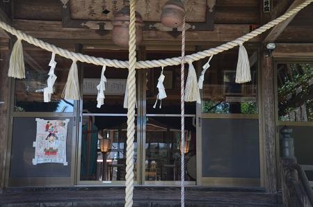 20180822三島神社10