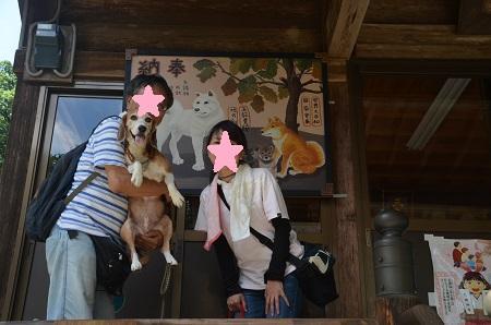 20180822三島神社09