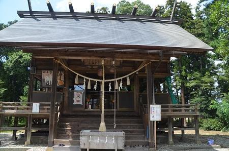 20180822三島神社08