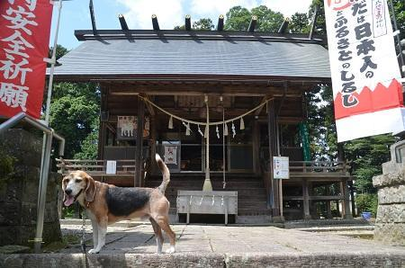 20180822三島神社07