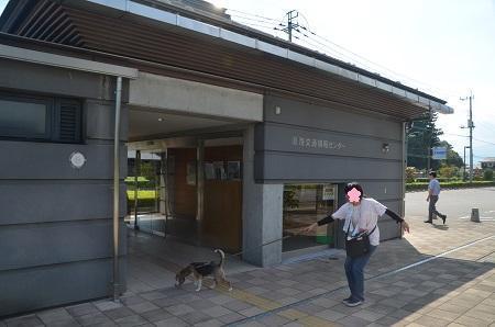 20180822道の駅 那須野が原博物館06