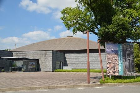 20180822道の駅 那須野が原博物館04