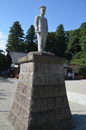 20180822乃木神社15