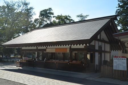 20180822乃木神社25
