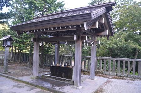 20180822温泉神社10