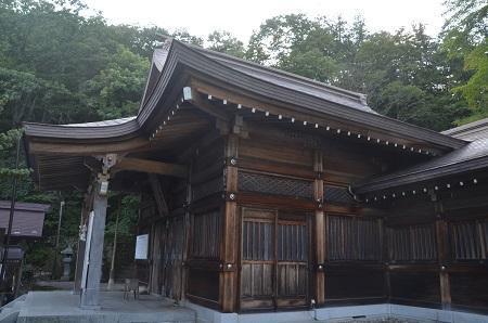 20180822温泉神社17
