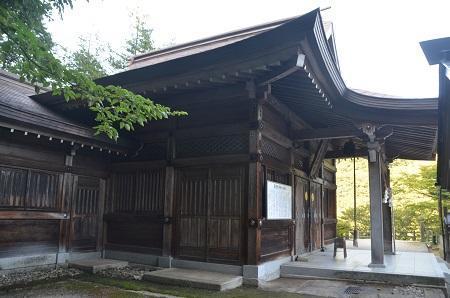 20180822温泉神社16