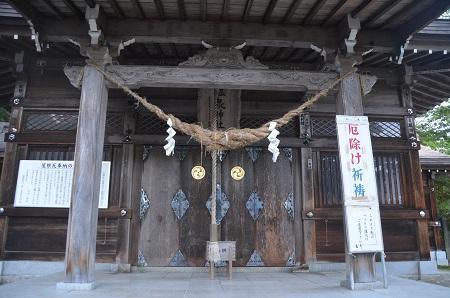 20180822温泉神社14