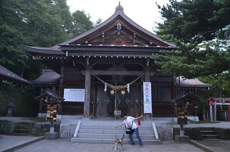20180822温泉神社13