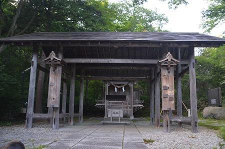 20180822温泉神社23