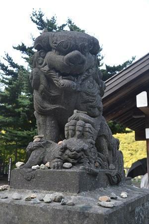 20180822温泉神社20