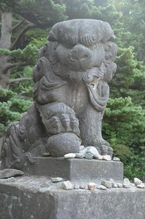 20180822温泉神社19