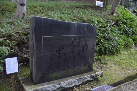 20180822温泉神社30