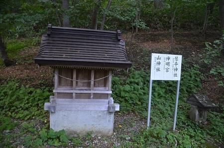 20180822温泉神社28