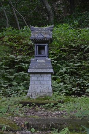 20180822温泉神社27