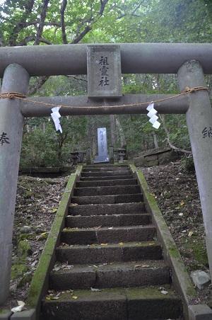 20180822温泉神社25