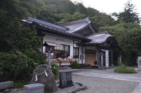 20180822温泉神社37