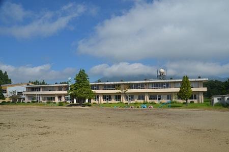 0180823室野井小学校04