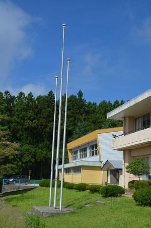 0180823室野井小学校12