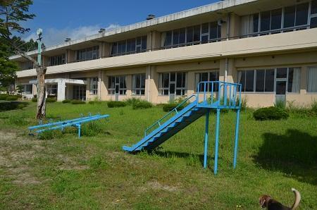 0180823室野井小学校25