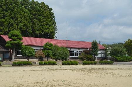 20180823戸田小学校11