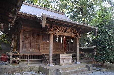 20180908山神社11