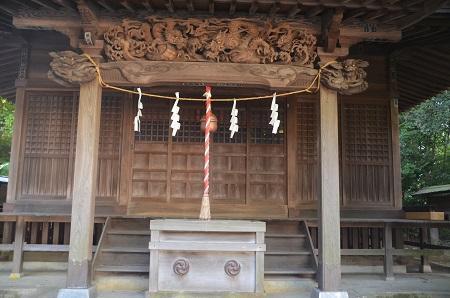 20180908山神社08