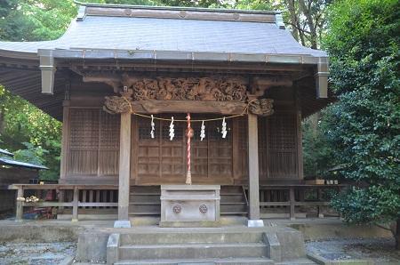 20180908山神社07