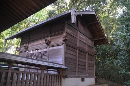 20180908山神社13