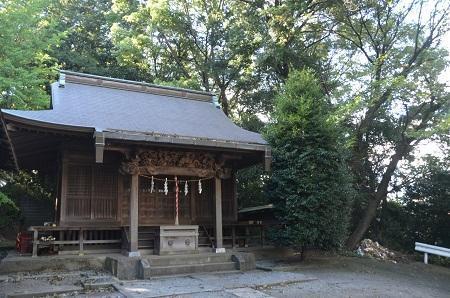 20180908山神社21