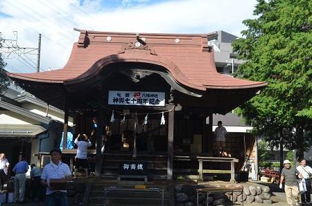 20180908乞田八幡神社05