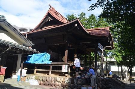 20180908乞田八幡神社10