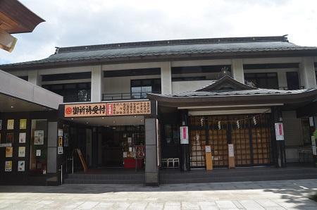 20180908亀ヶ池八幡宮36