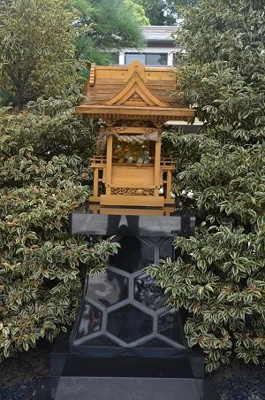 20180908亀ヶ池八幡宮34