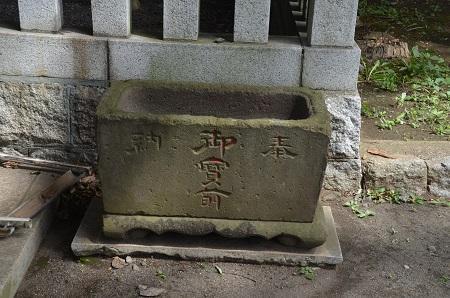 20180908下九沢御嶽神社06