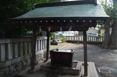 20180908下九沢御嶽神社05