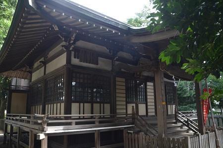 20180908下九沢御嶽神社12