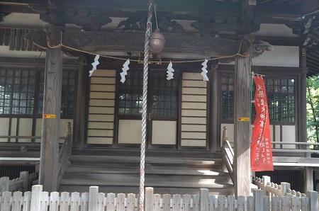 20180908下九沢御嶽神社10